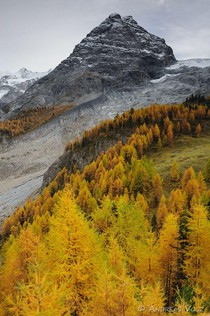 Landschaft426.jpg