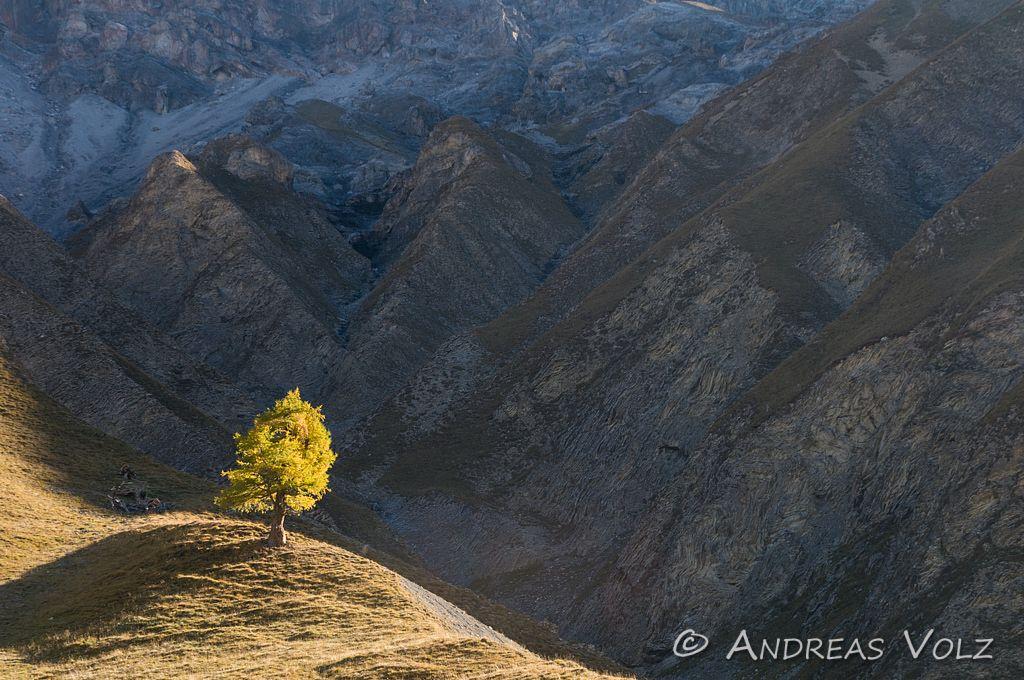 Landschaft374.jpg
