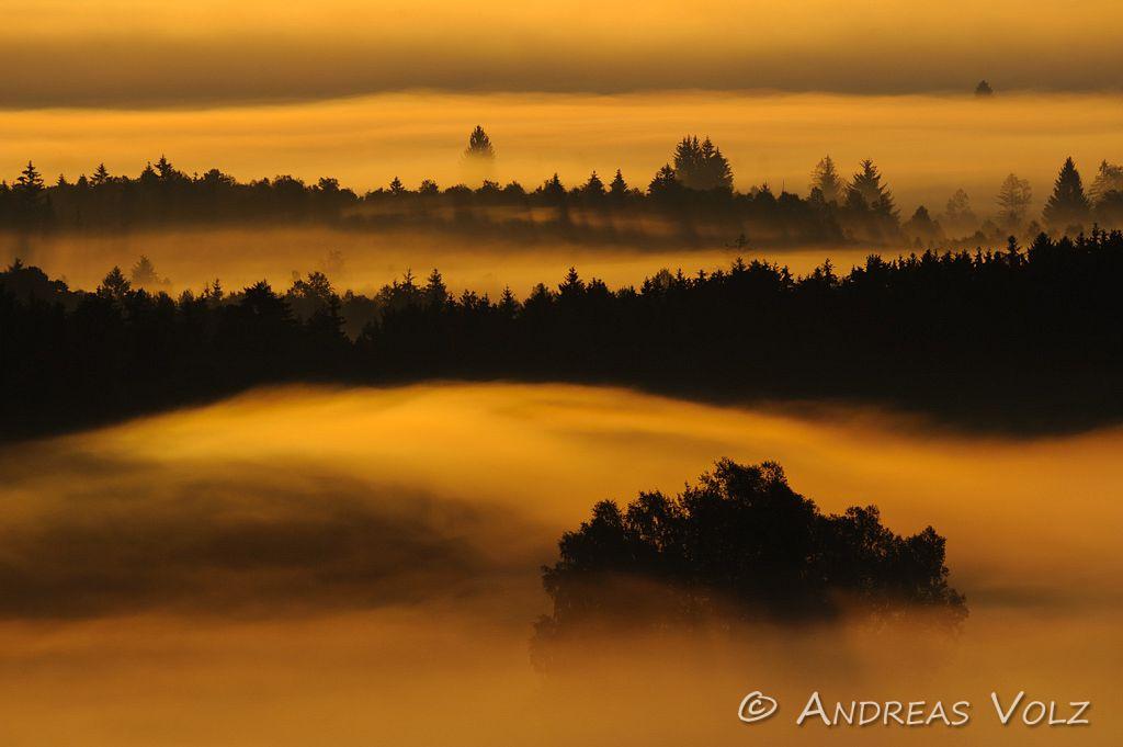 Landschaft473.jpg