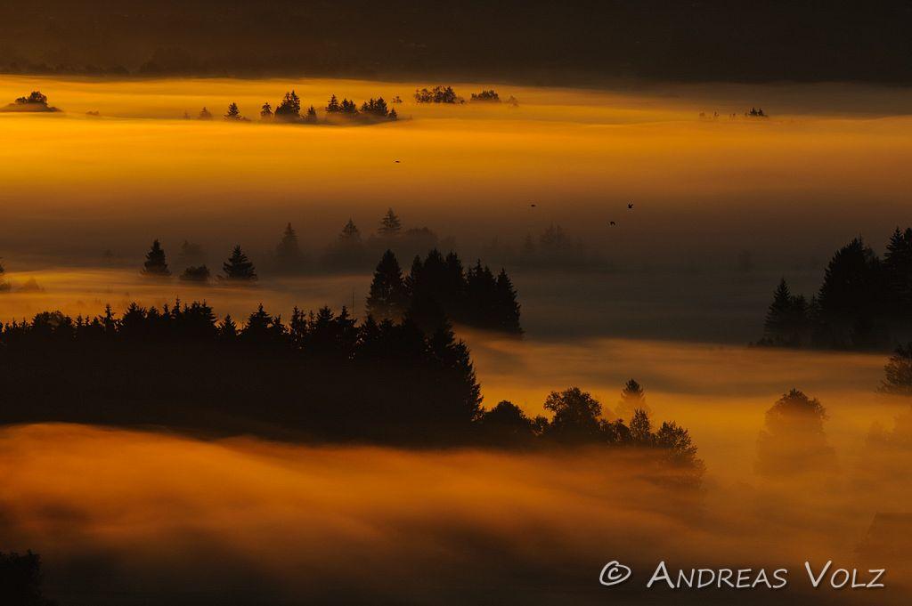 Landschaft340.jpg