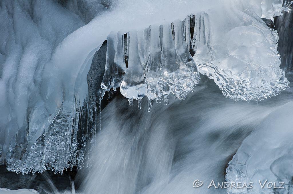 Wasser26.jpg