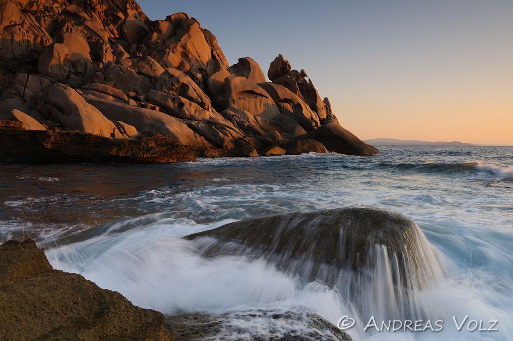 Landschaft366.jpg