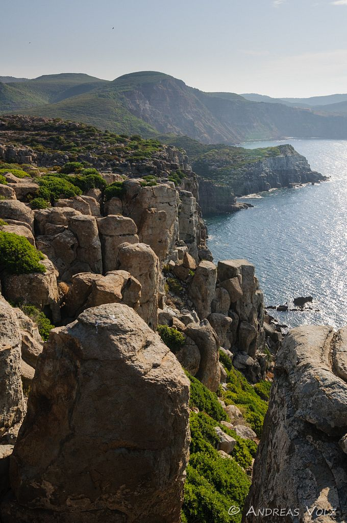 Landschaft362.jpg