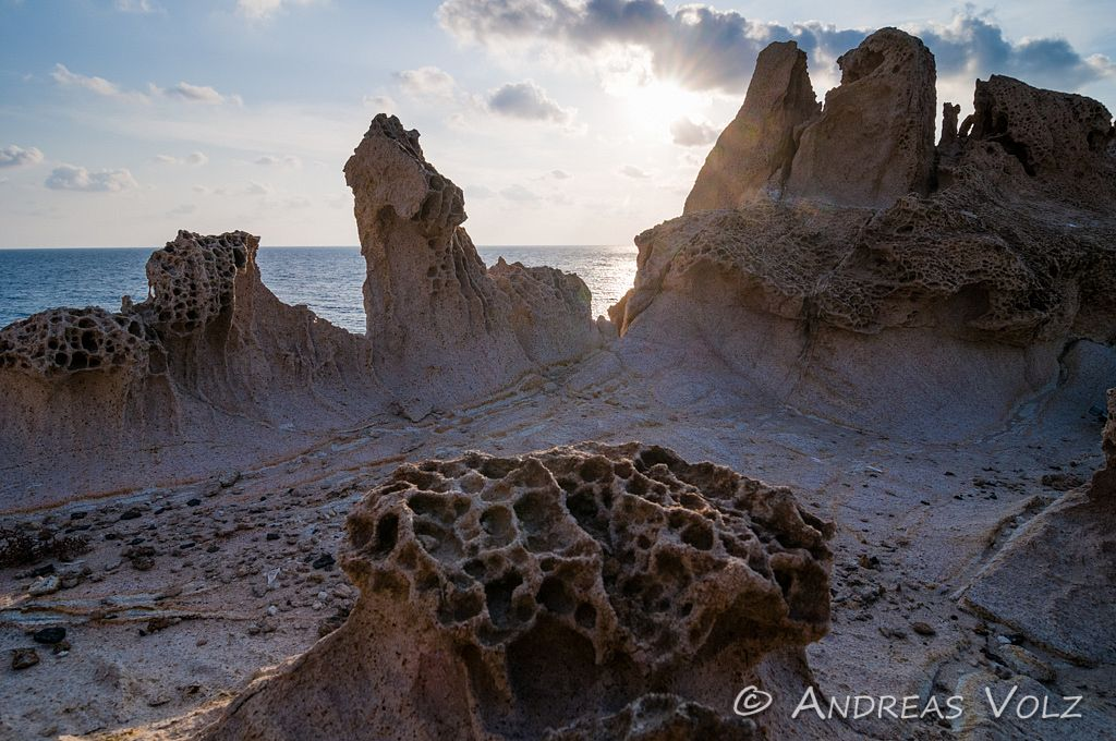 Landschaft358.jpg