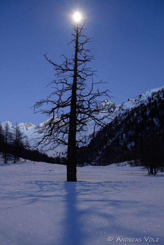 Landschaft921.jpg