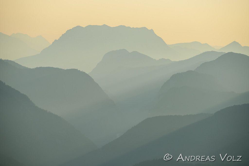 Landschaft984.jpg