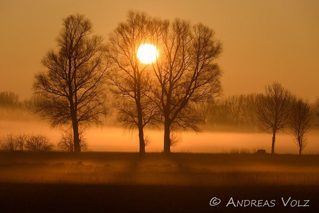 Landschaft1012.jpg