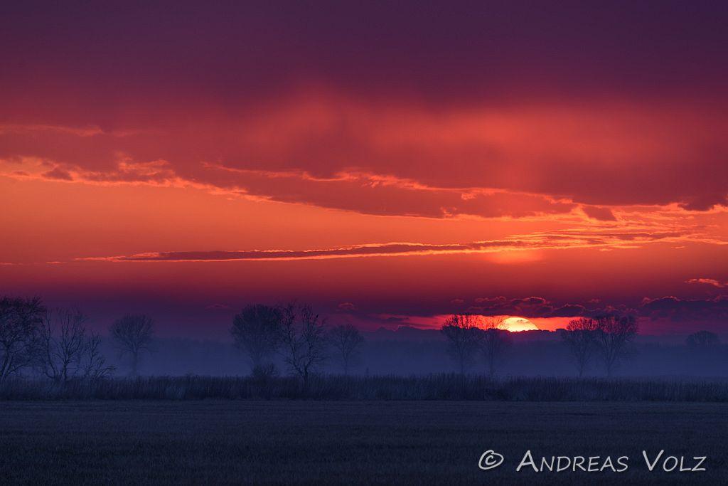 Landschaft1015.jpg