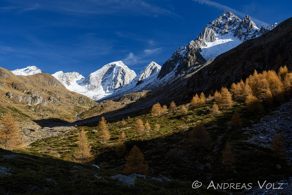 Landschaft1104.jpg
