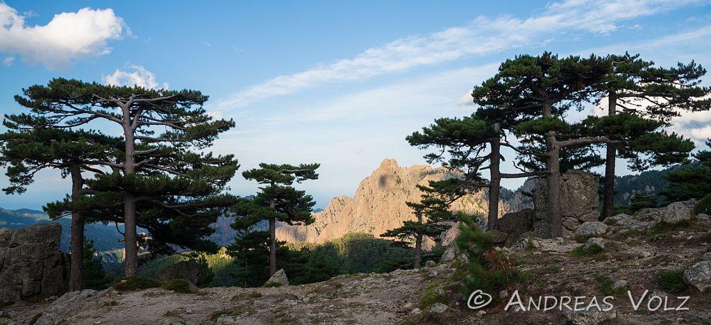 Landschaft1535.jpg