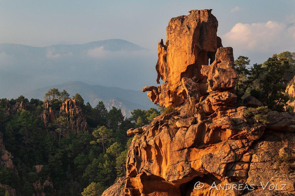Landschaft1501.jpg
