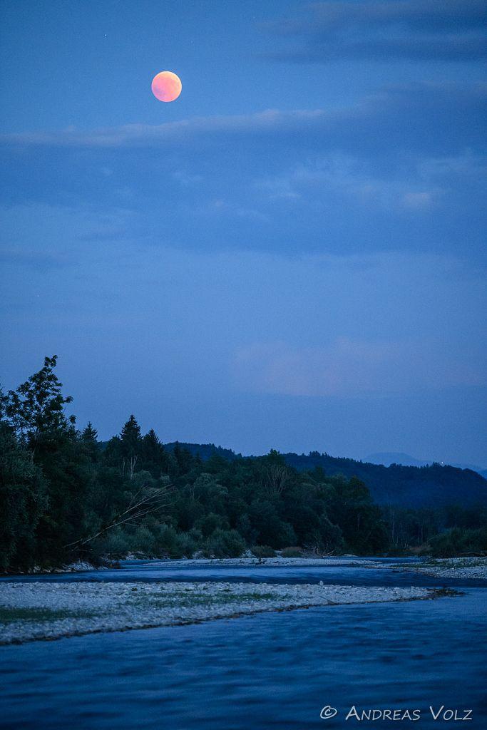 Landschaft1496.jpg
