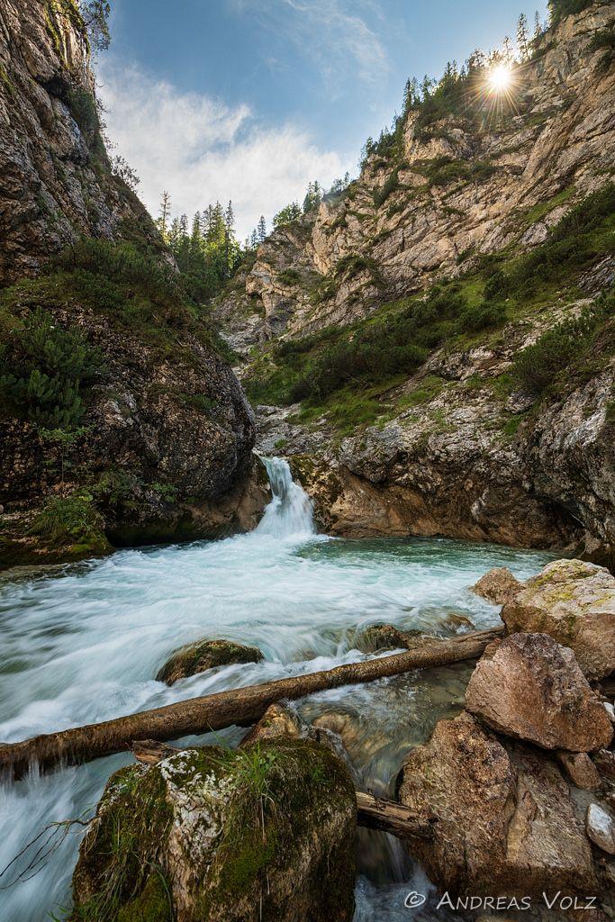 Landschaft1552.jpg