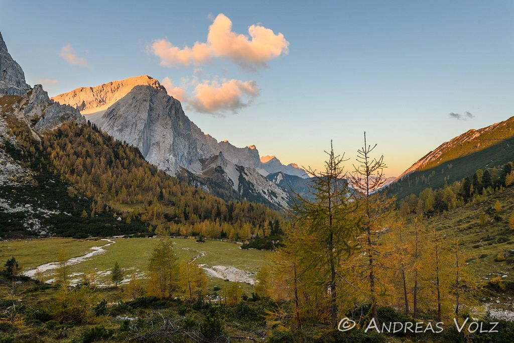 Landschaft1594.jpg