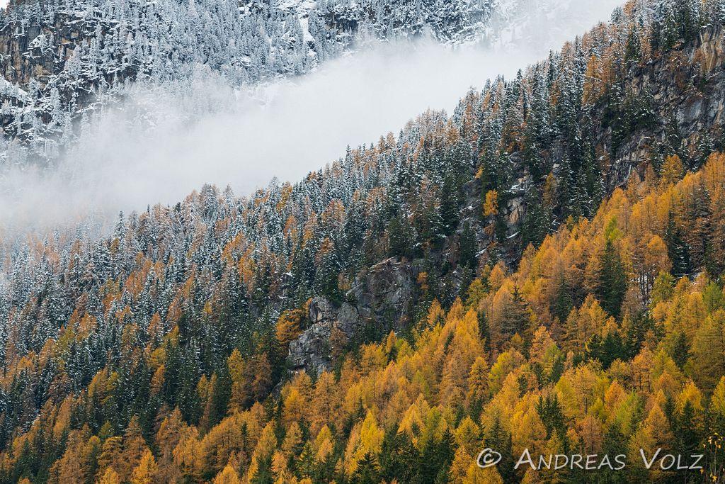 Landschaft1610.jpg
