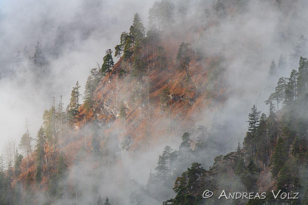 Landschaft1633.jpg