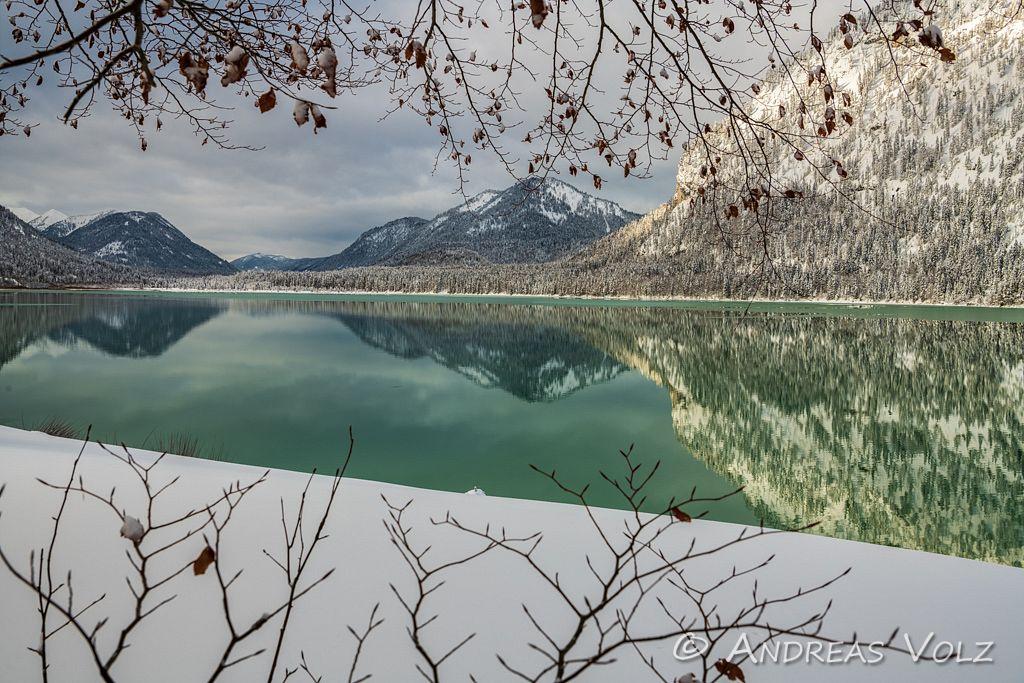 Landschaft1641.jpg
