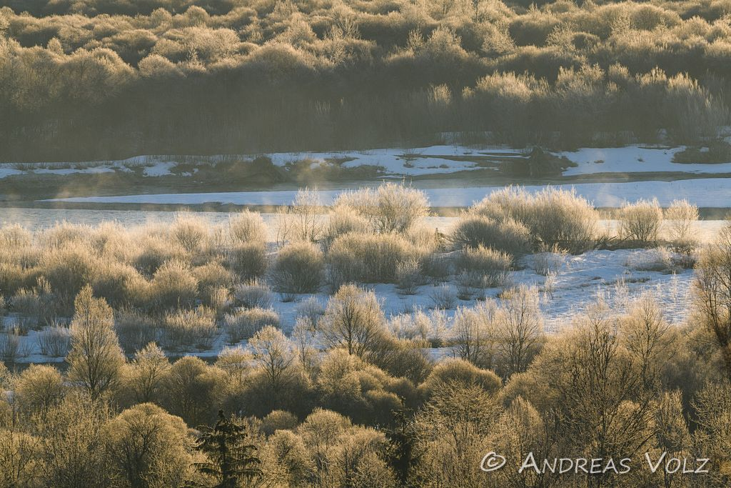 Landschaft1664.jpg