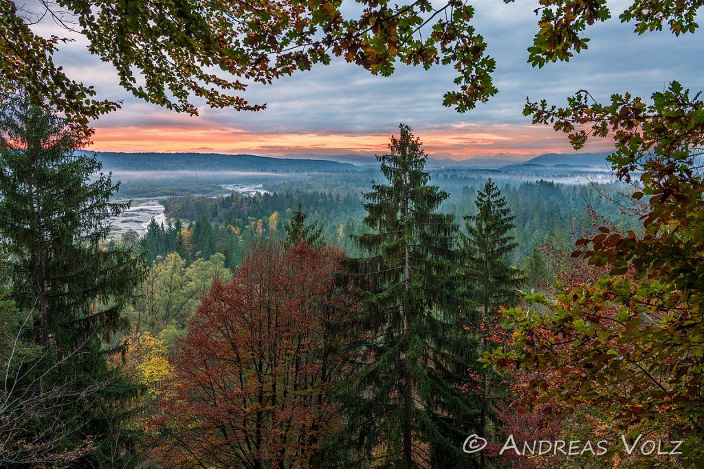 Landschaft1786-HDR.jpg