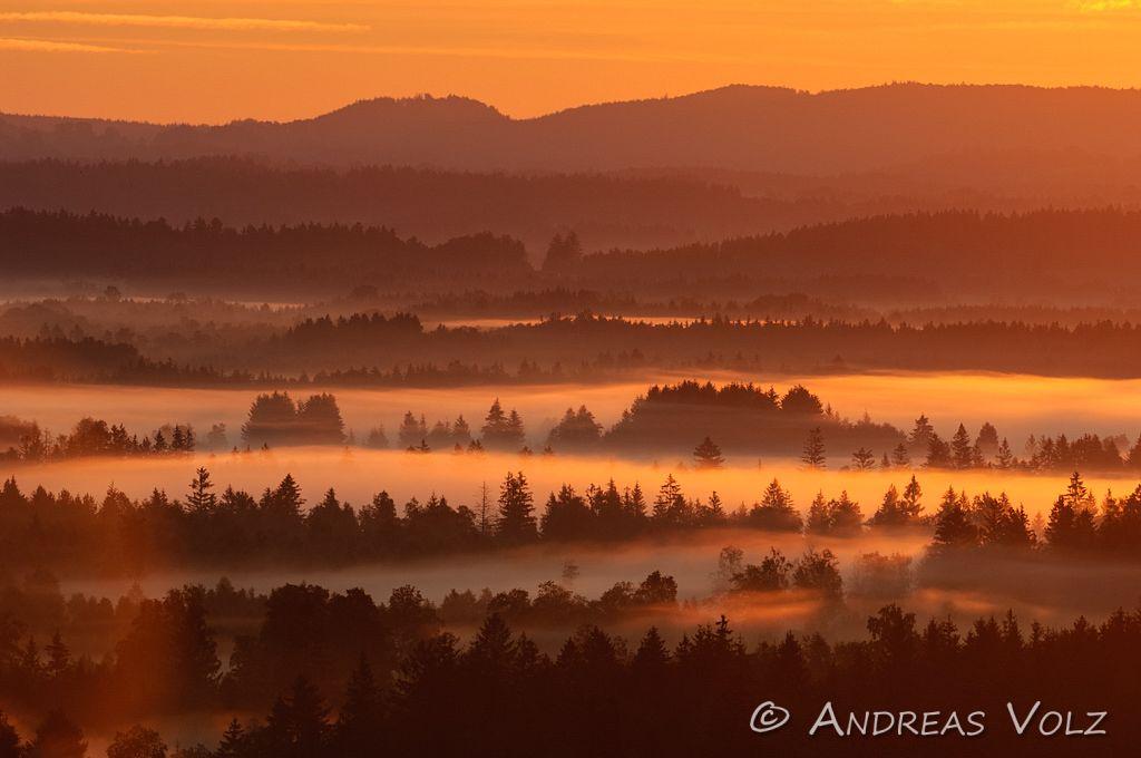 Landschaft266.jpg