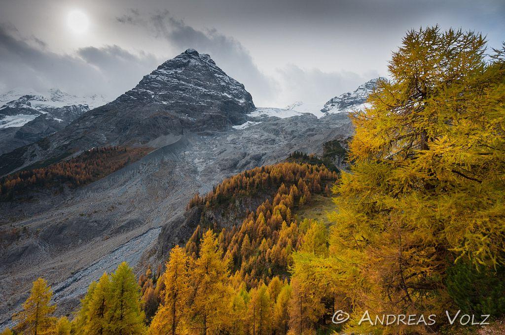 Landschaft432.jpg
