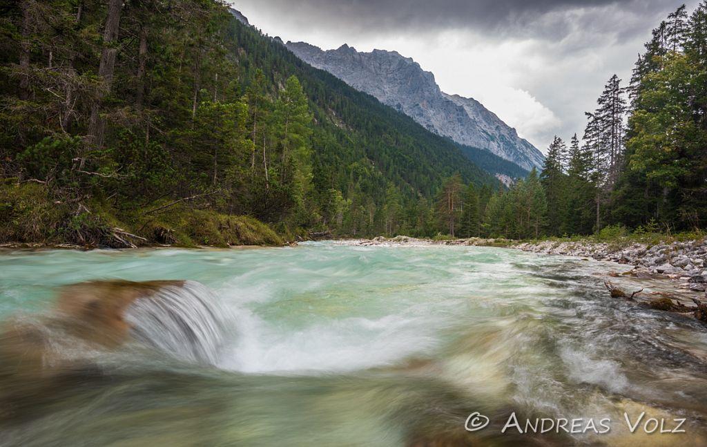Landschaft1230.jpg