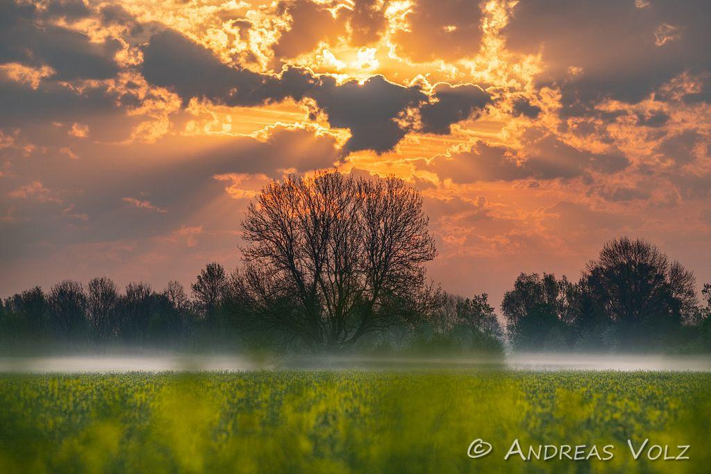 Landschaft1415.jpg