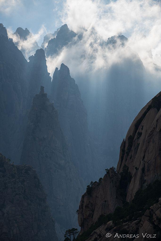 Landschaft1520.jpg