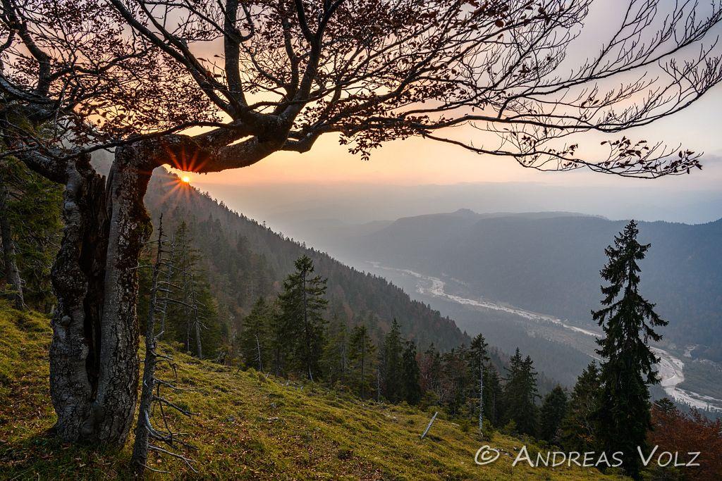 Landschaft1598.jpg