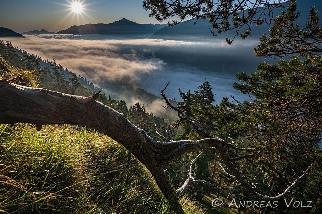 Landschaft1749.jpg